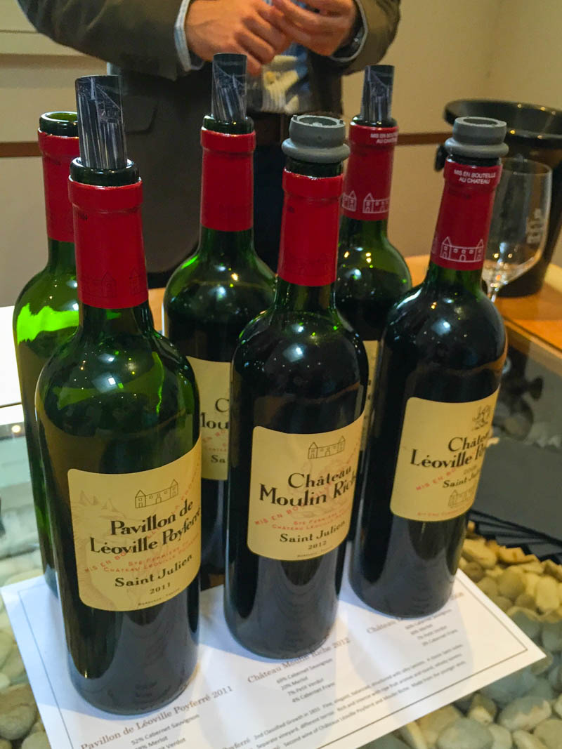 ama-waterways-taste-of-bordeaux-455