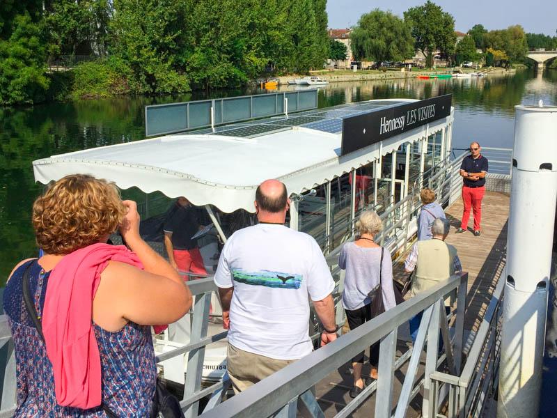 ama-waterways-taste-of-bordeaux-711