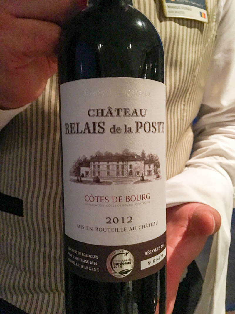 ama-waterways-taste-of-bordeaux-781