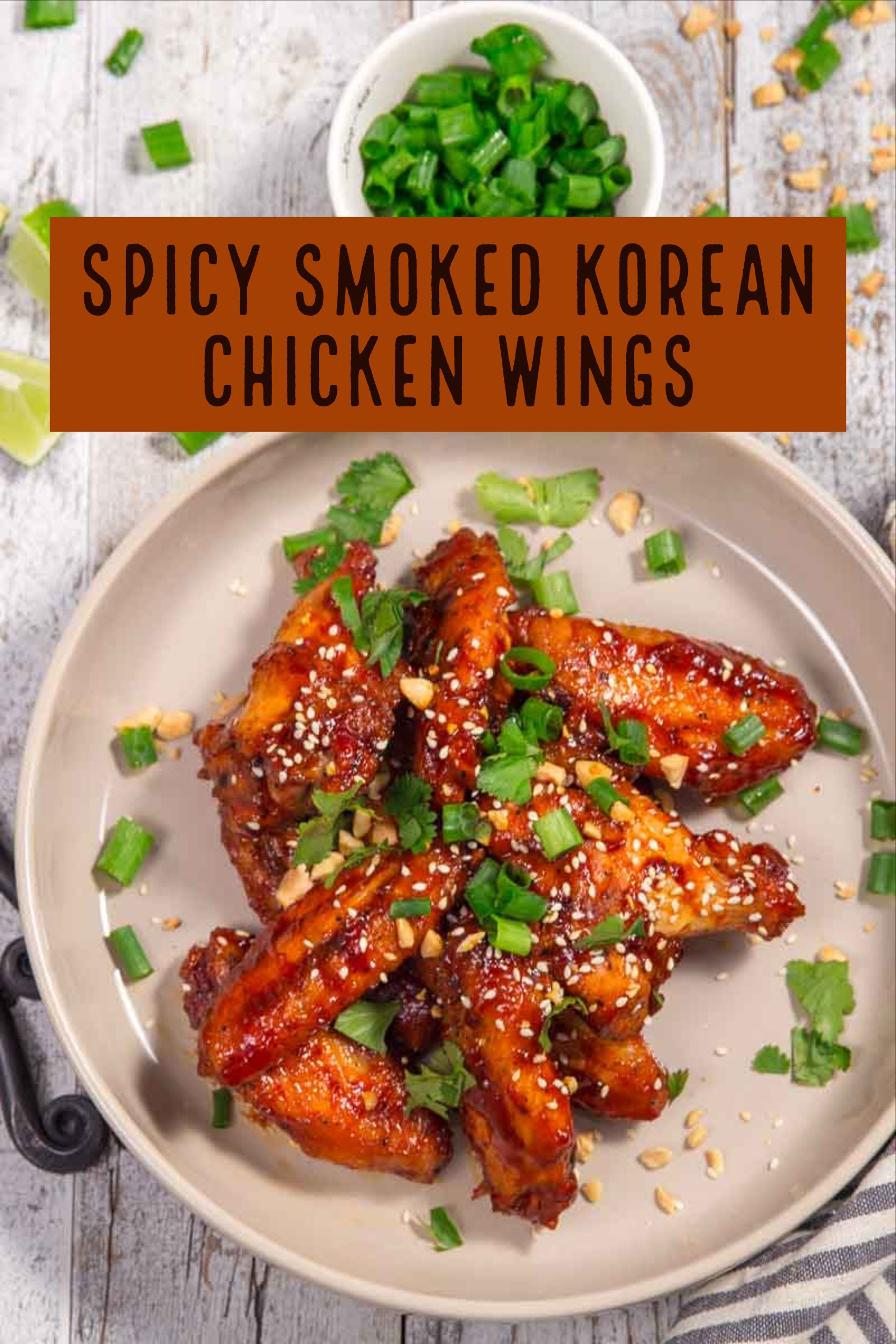 spicy-smoked-korean-chicken-wings